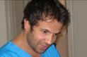 Dr Philipe Tabo chirurgien dentaire au cabinet du Dr Ehrgott